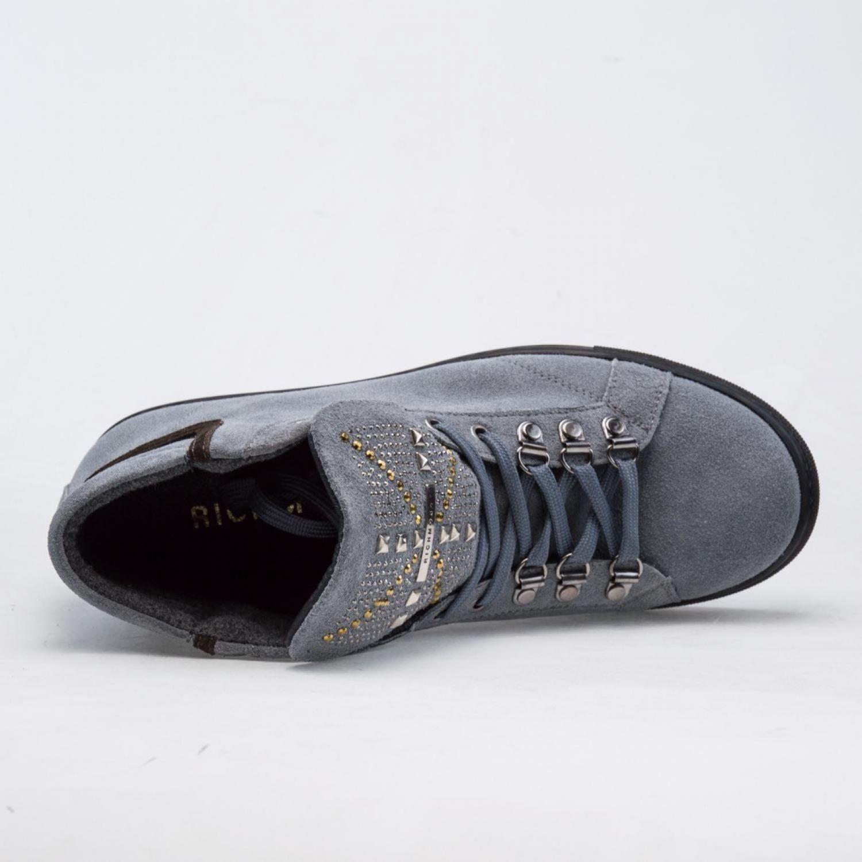 Ботинки Richmond  Kw1052