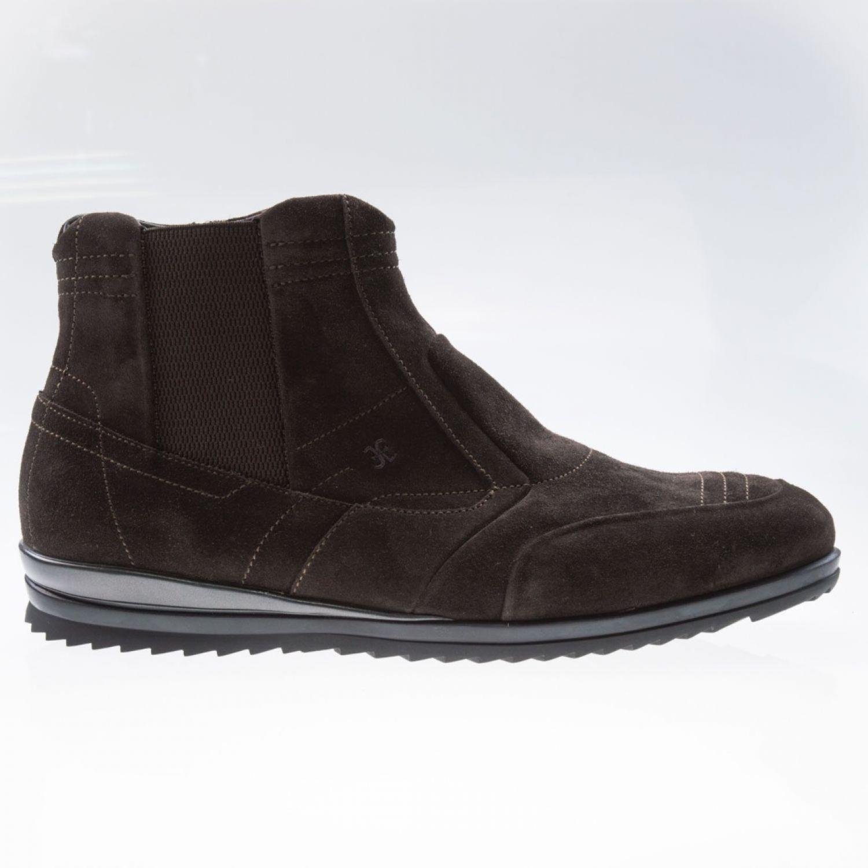 Ботинки Fabi  Km2021 FU7796AL