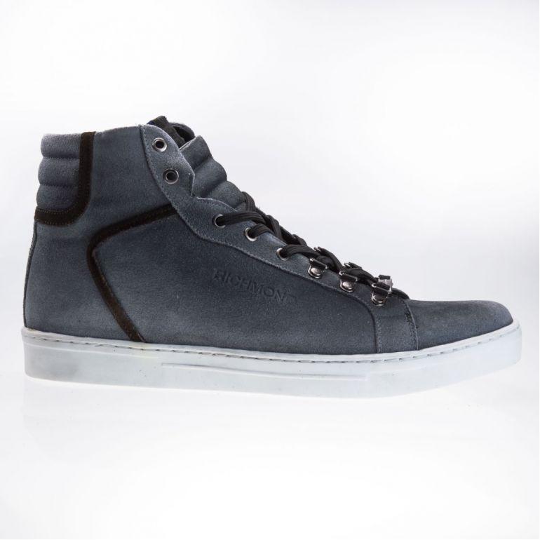 Ботинки Richmond N7462 купить недорого в Украине.