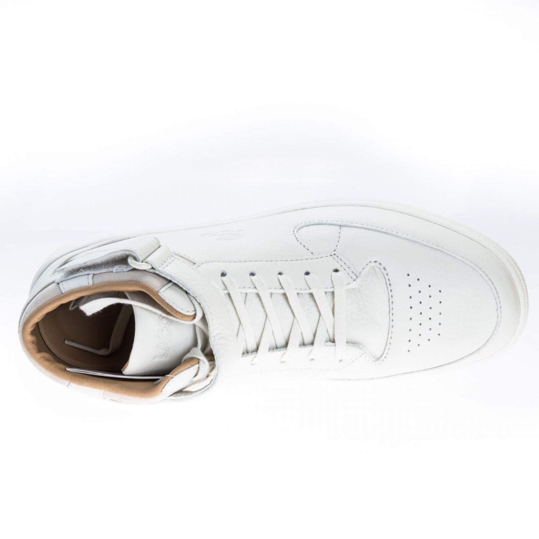Ботинки Lacoste Km2035