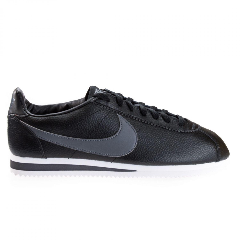 Кроссовки Nike Km1204 km2361