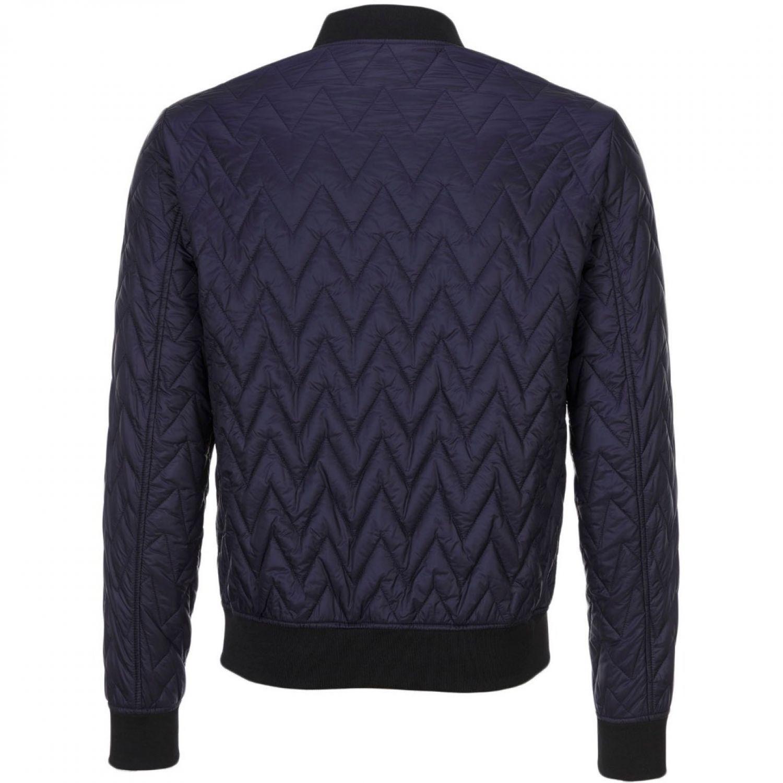 Куртка Armain Jeans MK1220