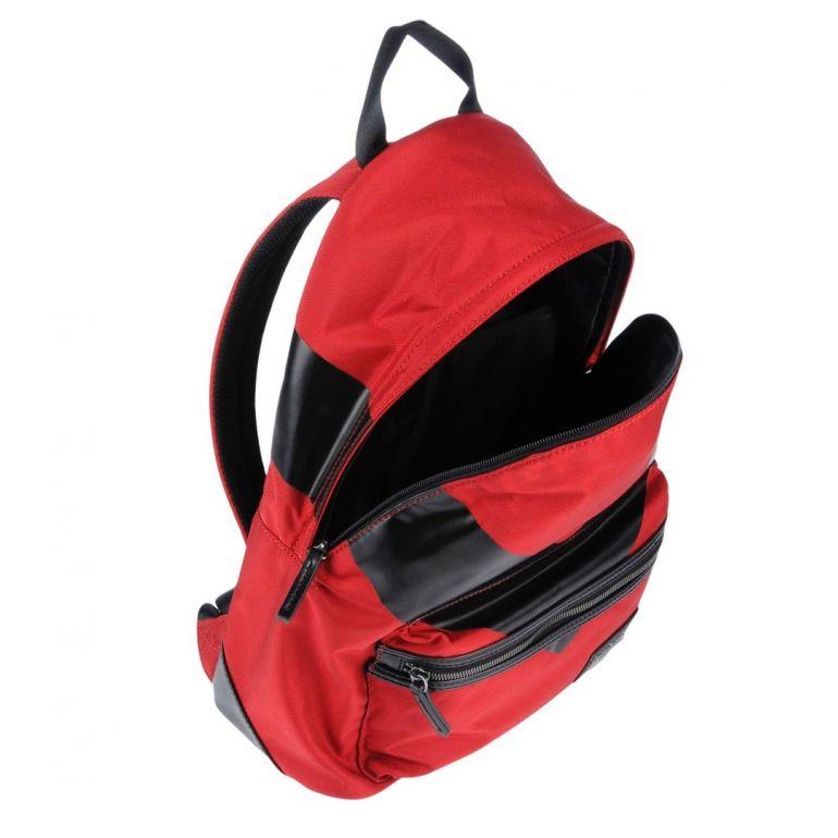 """Diesel """"V4DIESEL MIX"""" V4BACK - backpack."""