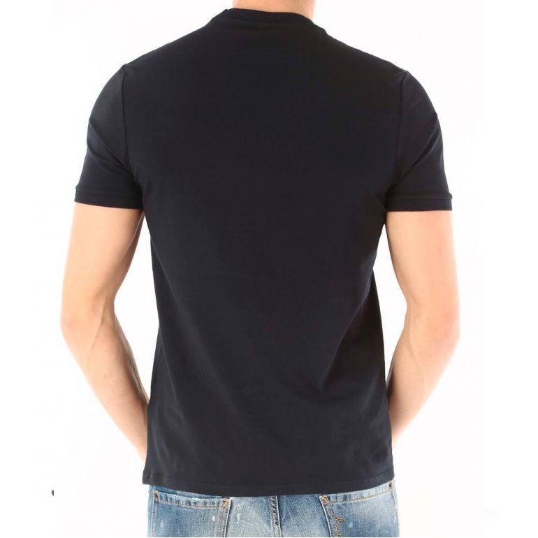 Armani Jeans 3Y6T14 .