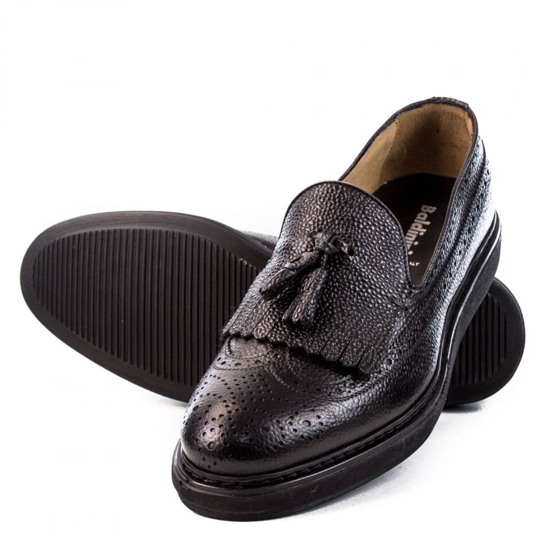 70d0fe318 Купить брендовые ботинки Baldinini оригинал в интернет магазине ...