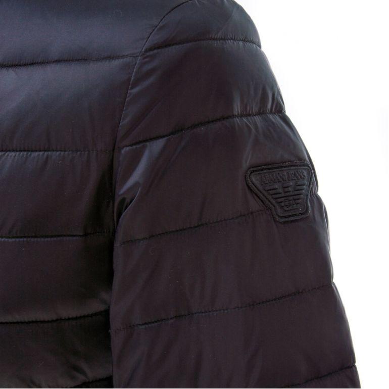 Armain Jeans 7V6B05 6NHJZ .
