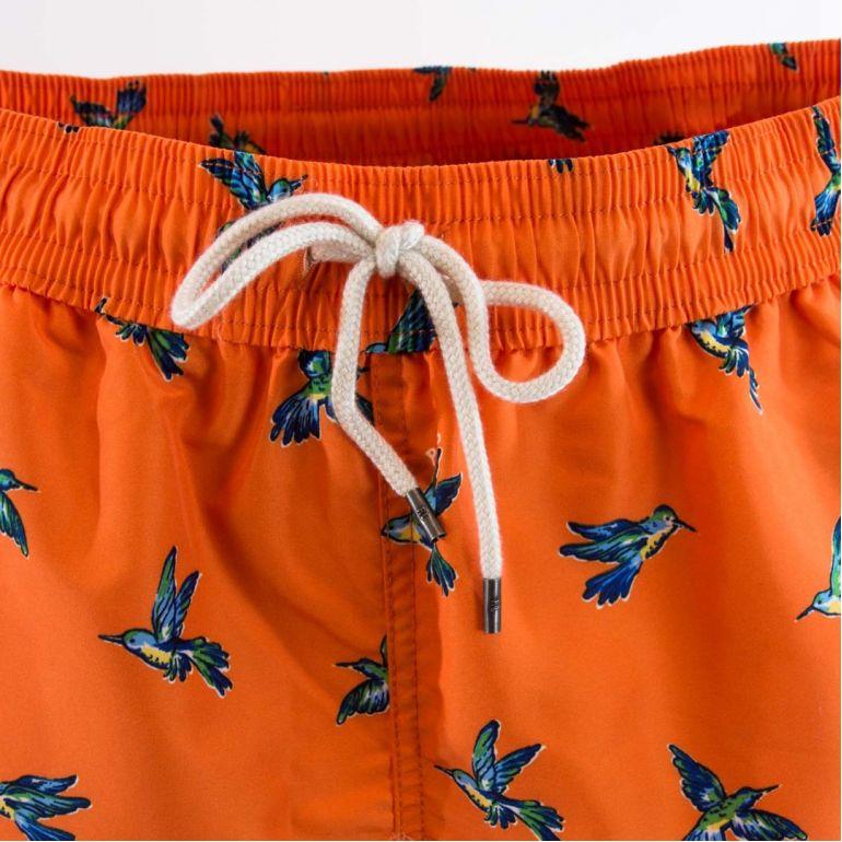 Polo Ralph Lauren 323682685001.