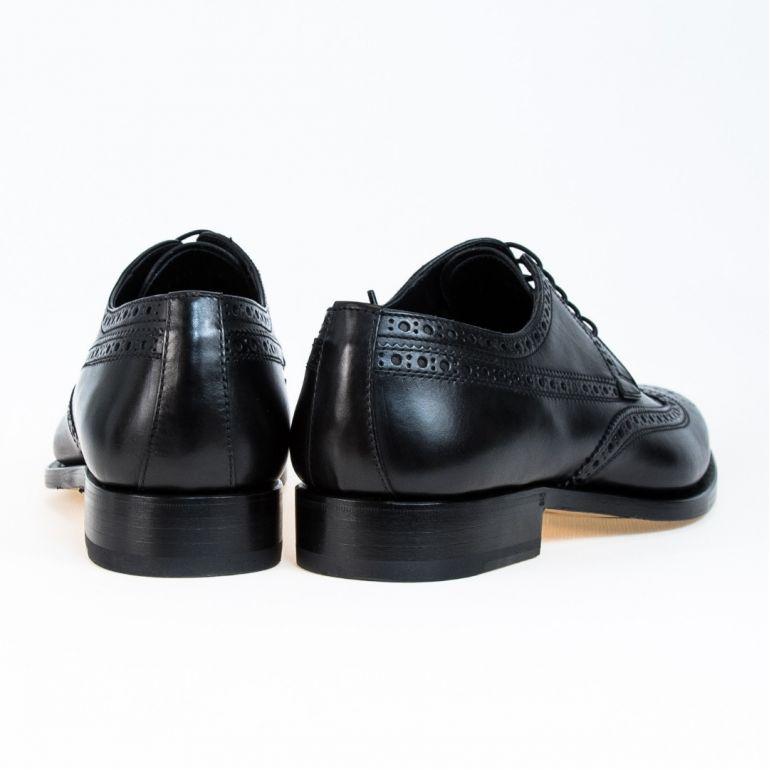 Мужские Туфли Fabi FU0240A .