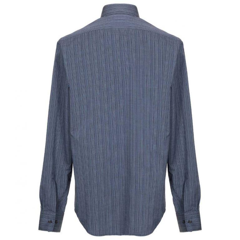 Мужская Рубашка Hugo Boss 773-1.
