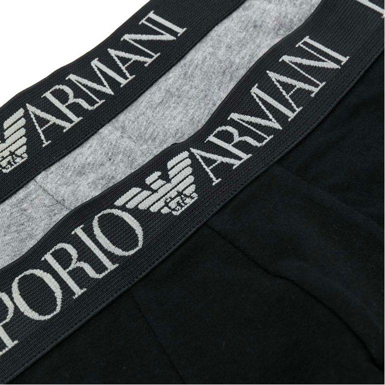 Мужская Брифы Emporio Armani 1117699A720.