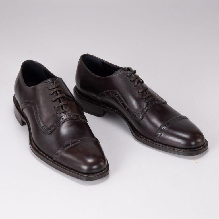 Туфли Dolce&Gabbana CA6183 AC126 80051.