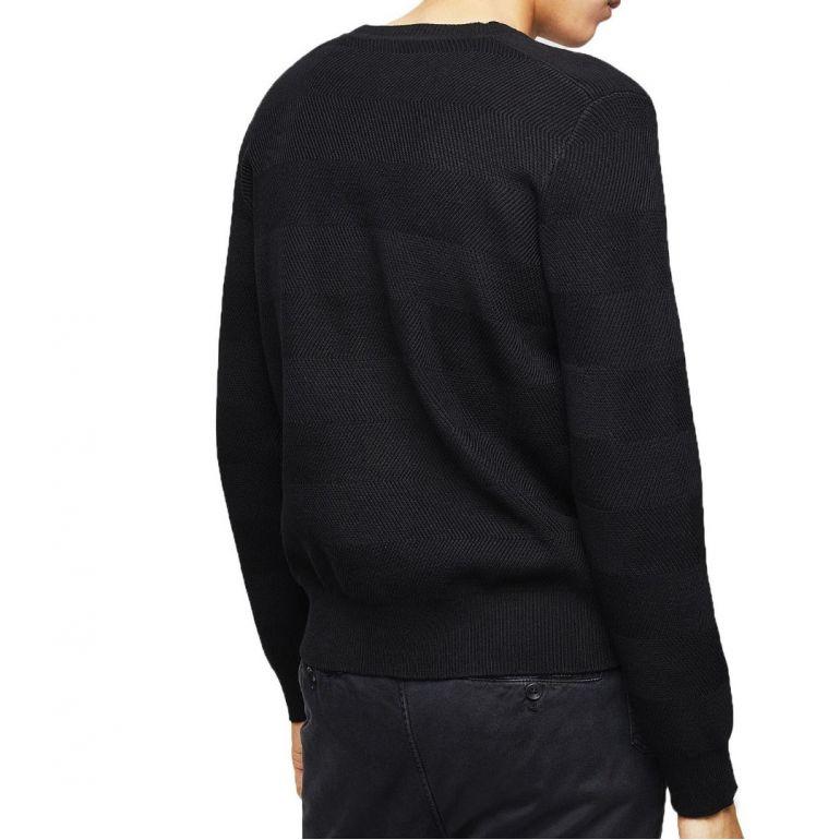 Мужская Пуловер Diesel K-Stle Pullover.