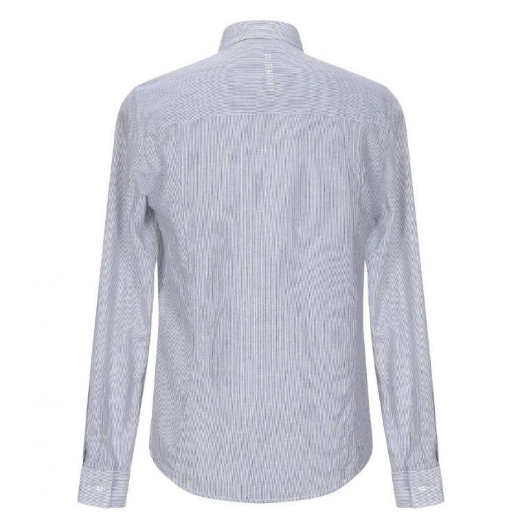 Рубашка Bikkembergs C C 009 04 T 9756.