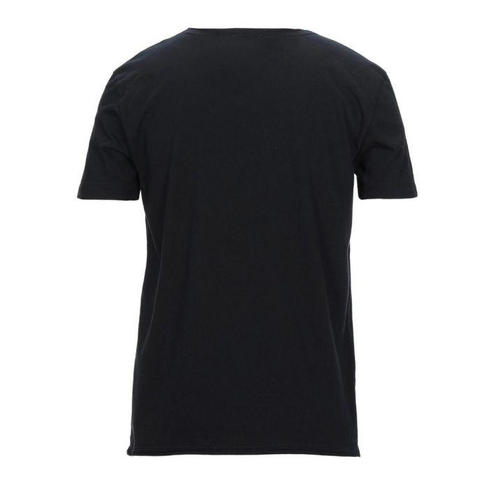 Футболка Bikkembergs C 4 031 00 M 3950 black