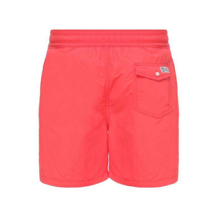 Мужская Плавательные шорты POLO Ralph Lauren 710777751006.