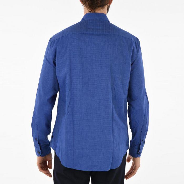 Рубашка Armani ZCSM0L ZC8F4