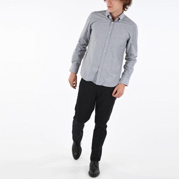Рубашка Corneliani 58 61431/13