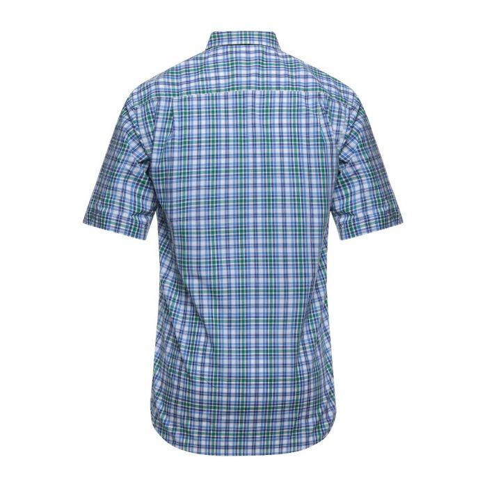 Рубашка Paul&Shark E16P14170 040