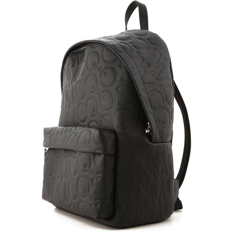 Мужские Рюкзак ALEXANDER MCQUEEN 494507 R4C10 1000.
