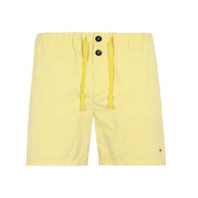 Плавательные шорты Stone Island 7015B01X7.V0055