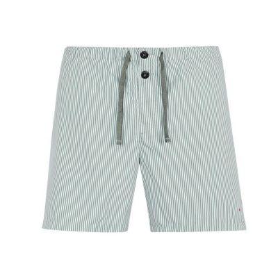 Плавательные шорты Stone Island 6815B10F5.V0067