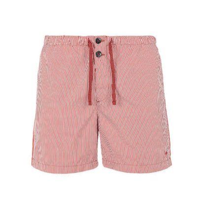 Плавательные шорты Stone Island 7015B01X7.V0015