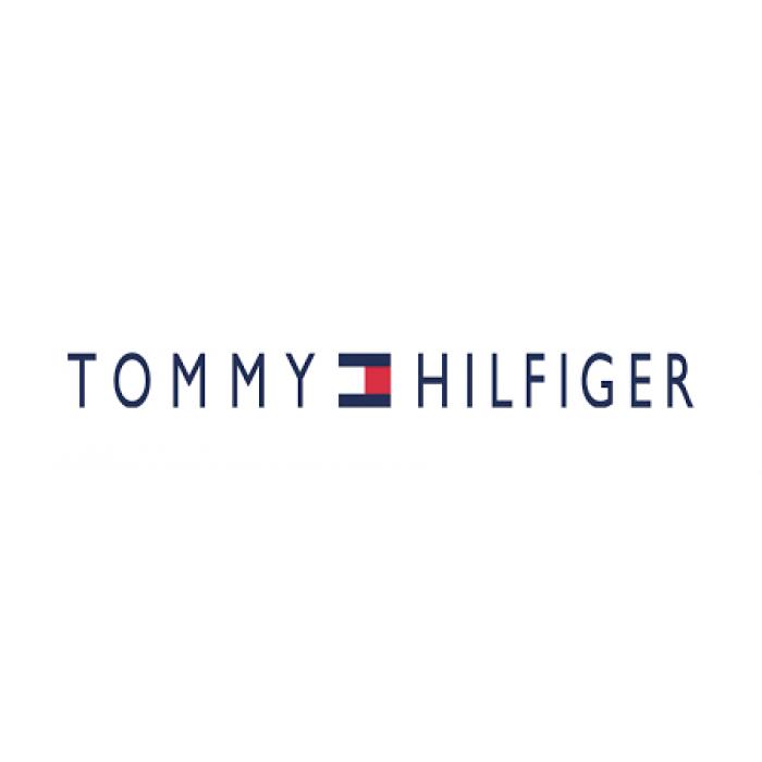 Брендовая американская одежда и обувь Tommy Hilfiger купить в Украине