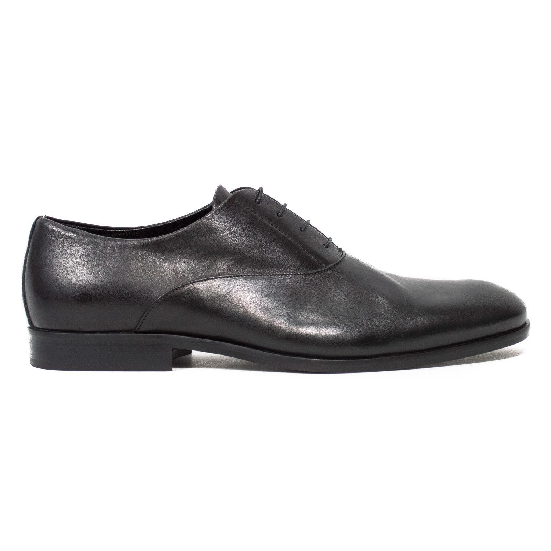 Туфли Calvin Klein Collection K3110 N7348 купить недорого в Украине