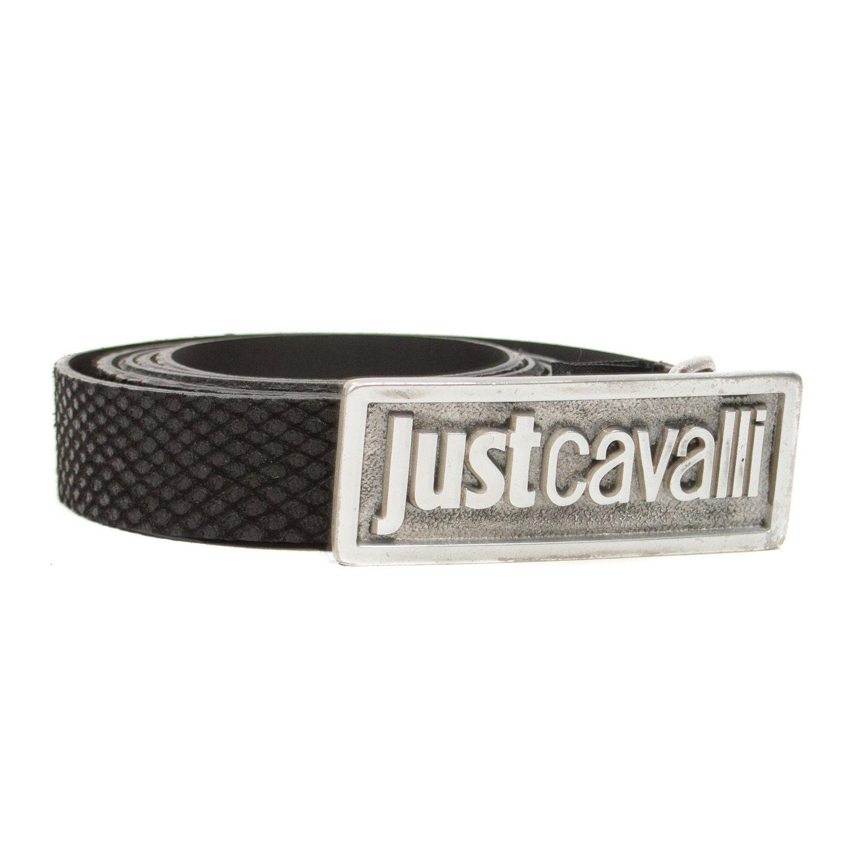 Ремень Just Cavalli cod1a