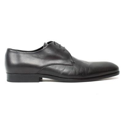 Туфли Calvin Klein Collection N7353