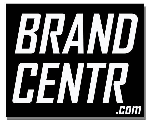 Интернет магазин  BRAND-CENTR.com