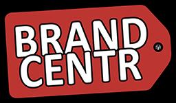BRAND-CENTR.com